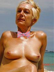 sito bdsm video uomini nudi gay
